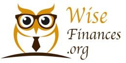 wise finances